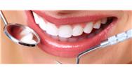 راههای خانگی برای درمان پوسیدگی دندان