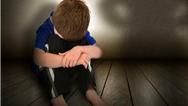 بی پناهی کودکان قربانی خشونت والدین