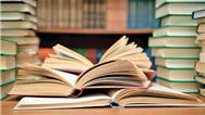 به جای رفتن پیش روانشناس کتاب بخوانید