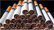 سیگار مهمترین عامل انواع سرطان دهان