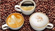 چرا قهوه نوشیدن لاغرکننده است