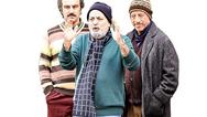 سریالهای ایرانی از یوتوپ درآمد کسب میکنند