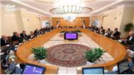 چرا روحانی وزیر زن نداشت