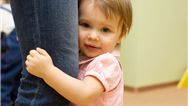 قانون حمایت از حقوق کودک خاک میخورد و کودکان بیشتر آزار میبینند