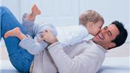 چرا والدین به فرزندان آخر بیشتر توجه میکنند؟