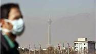 7 اثر غیر قابل جبران آلودگی هوا روی بدن انسان
