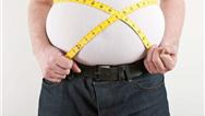 12 اثر منفی اضافه وزن روی سلامت بدن
