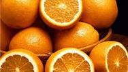 هسپردین چیست و چه خواصی دارد و در چه میوه هایی یافت می شود