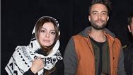 واکنش وزارت بهداشت به حرفهای همسر بنیامین بهادری درباره واکسن؛ حرفهای شایلی بهادری مجرمانه است، مدعی العموم  وارد شود