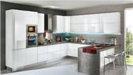 راههایی برای تمیز کردن سریع آشپزخانه