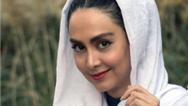 بیوگرافی مریم خدارحمی بازیگر نقش نرگس در سریال دخترم نرگس