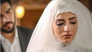 نماهنگ  سریال آقازاده با صدای علی زند وکیلی و تصاویر دیده نشده +ویدئو