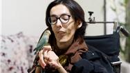 بیوگرافی کامل وحید رجب لو ،جوان ایرانی که بین   10 چهره تاثیرگذار دنیا قرار گرفت
