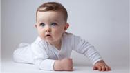 دربارداری چه بخوریم که فرزند زیبا به دنیا آوریم