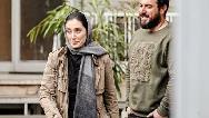 مروری بر عشق های نامتعارف در سینمای ایران