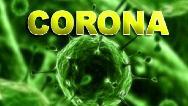 ویروس کرونا چطور وارد بدن می شود و بدن را بیمار می کند