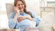 آنفلوآنزا در مادران باردار خطرناکتر از کروناست
