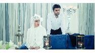 فیلم بی وزنی را ببینیم یا نه + خلاصه داستان و بازیگران