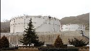 هشدار عضو شورای شهر تهران؛ فاجعه ای دهشتناک تر از بیروت در کمین تهران
