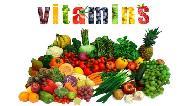 برای مبارزه با کرونا چه ویتامینهایی بخوریم؟