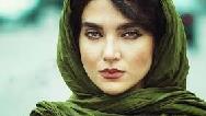بیوگرافی کامل سارا رسول زاده ، بازیگر نقش نجلا در  سریال نجلا