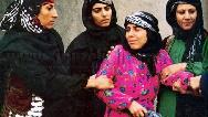 سرنوشت تلخ چند زن که عروس خون بس شدند؛از محرومیت دیدار خانواده تا خودسوزی