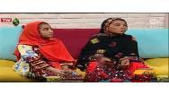 جنگ تمام عیار دخترنوجوان با گاندو برای نجات جان خواهرش و به دست آوردن آب+فیلم
