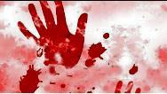 دوئل عشقی دو جوان برسر یک دختر خیابانی  مرد بی گناه را قربانی کرد