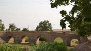 روستای سیاوشون یا سیاوشان کجاست و چطور به آن سفر کنیم