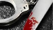 اجرای حکم قصاص تازه عروس و پسرعمو به جرم قتل مادربزرگ و نوه اش