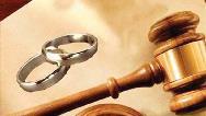 ازدواج دو شاخ   اینستاگرامی چرا به طلاق ختم شد