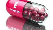 ویتامین e چه خواصی دارد و در چه خوراکیهای وجود دارد