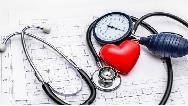 فشار خون بالا چه عوارضی دارد و درمان خانگی آن چیست