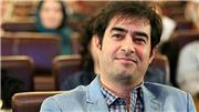 شهاب حسینی دوست دارد چطور بمیرد؟ محبوب شهاب حسینی کیست؟