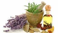 توصیه های طب سنتی برای جلوگیری از بیماری و سرماخوردگی در پاییز