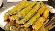 طرز تهیه بورک بسیار خوشمزه و خاص+دستور پخت سرآشپزهای ترکیه