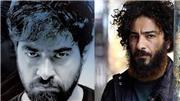 جزئیاتی جدید از رویارویی نوید محمدزاده و شهاب حسینی در هم رفیق