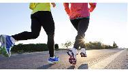 ورزش هوازی چیست و چطور با این ورزش لاغر شویم