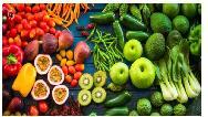 فلاونول چیست و چه در مواد غذایی وجود دارد و چه فوایدی دارد