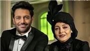 بشنوید : جدیدترین اهنگ محمدرضا گلزار به نام به دادم برس یا گیسو