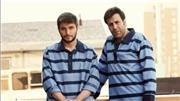 پشت صحنه حمله  در زندان به داراحیایی ( هاشم) در از سرنوشت 3