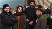واکنش کیسان دیباج، دارا حیایی ، فاطیما بهارمست و علیرضا آرا به مرگ اسماعیل در از سرنوشت 3