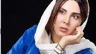 ویدئویی معنادار که لیلا بلوکات از عباس کیارستمی منتشر کرد