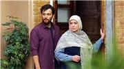 سکانس سریال شرم؛ اعتراف پوران به قتل صابر مقابل حسام