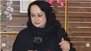ناراحتی مریم امیرجلالی از نفرین یک شهروند؛ می گوید الهی سرطان بگیری!