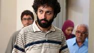 بیوگرافی کامل حسام محمودی بازیگر نقش دامون در سریال کلبه ای در مه
