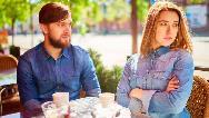 قهرطولانی با همسر چه عوارضی دارد؛ چه رفتاری با شوهر درست است؟