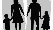 شرط عجیب مرد برای طلاق همسر دوم