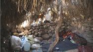 روزگار سخت مردم پیرخوشاب؛ ثروتمندان فقیر