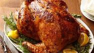 طرز تهیه مرغ بریان شکم پر قابلمه ای بسیار خوشمزه و لذیذ